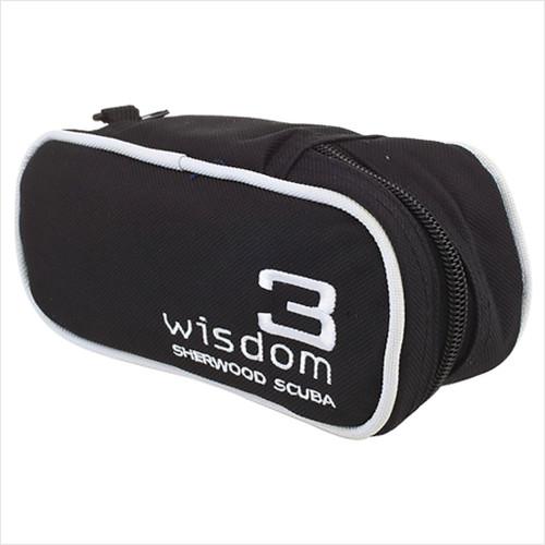 SHERWOOD WISDOM BAG