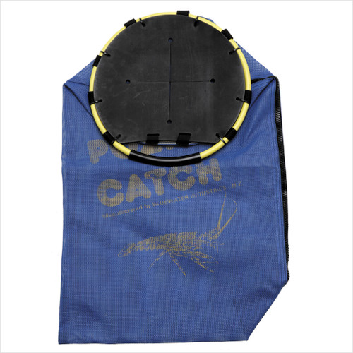 POZI CATCH BAG