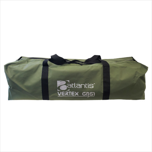 ATLANTIS VERTEX  GB51 GEAR BAG