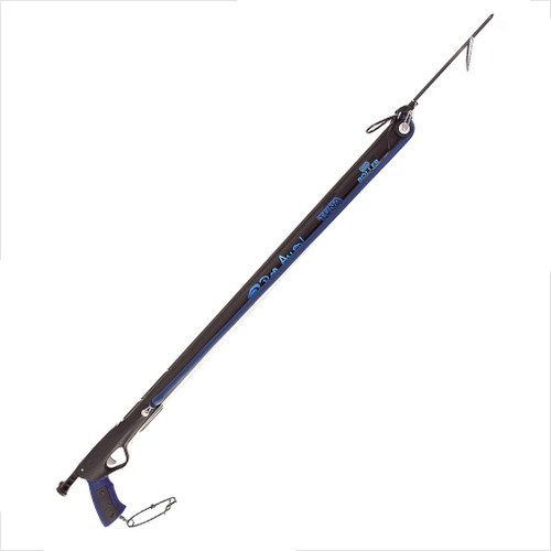 ROB ALLEN TUNA ROLLER GUN 1.1