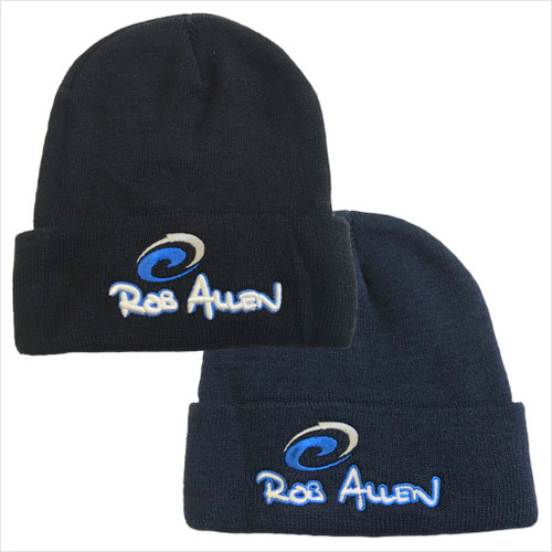 Rob Allen Beanies