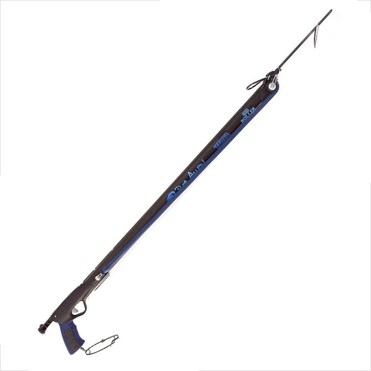 Rob Allen Tuna Roller Gun 0.8m
