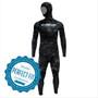 Epsealon Shadow Spearfishing 5mm Wetsuit