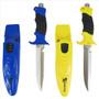 Atlantis Icon K2 Knife
