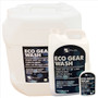 ATLANTIS Eco Gear Wash 250ml
