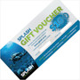 $100 SPLASH DIVE GIFT VOUCHER