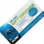 $25 SPLASH DIVE GIFT VOUCHER