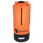 ATLANTIS DRY AS 60L DRYBAG - ORANGE