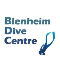 Blenheim Dive Centre