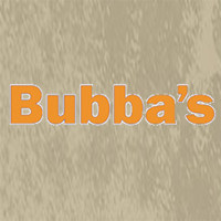 Bubba's Fishing & Outdoors