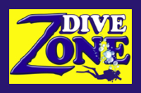 Dive Zone Bay of Islands
