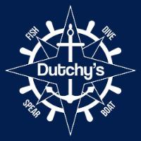 Dutchy's