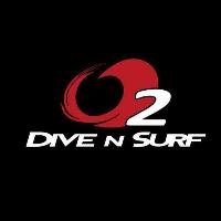 O2 Dive & Surf