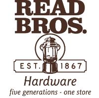 Read Bros