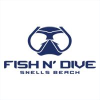 Fish n Dive