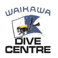 Waikawa Dive Centre