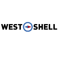 West Shell Sports