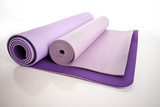 How to Choose the Best Yoga Mat - Part 1 - Yoga Mat Size, Grip and Durability
