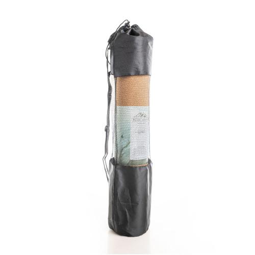 Economy Yoga Mat Bag