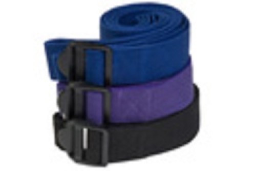 Wholesale Yoga Straps 9cd557384
