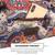 "Mount Adams® Deluxe XL Yoga Duffle Bag (26"" x 10"" x 10"")"