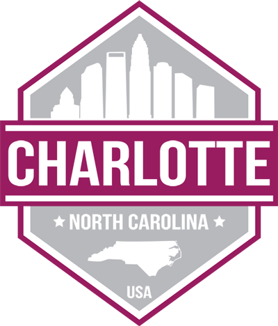 Sunshine Yoga is located in beautiful Charlotte NC