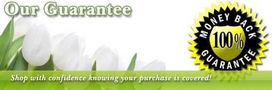 page-banner-guarantee.jpg