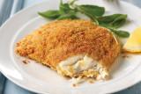Slap Ya Mama Fish Fry Recipe