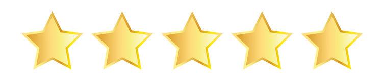 5-stars-dr.-rob-berberian.jpg