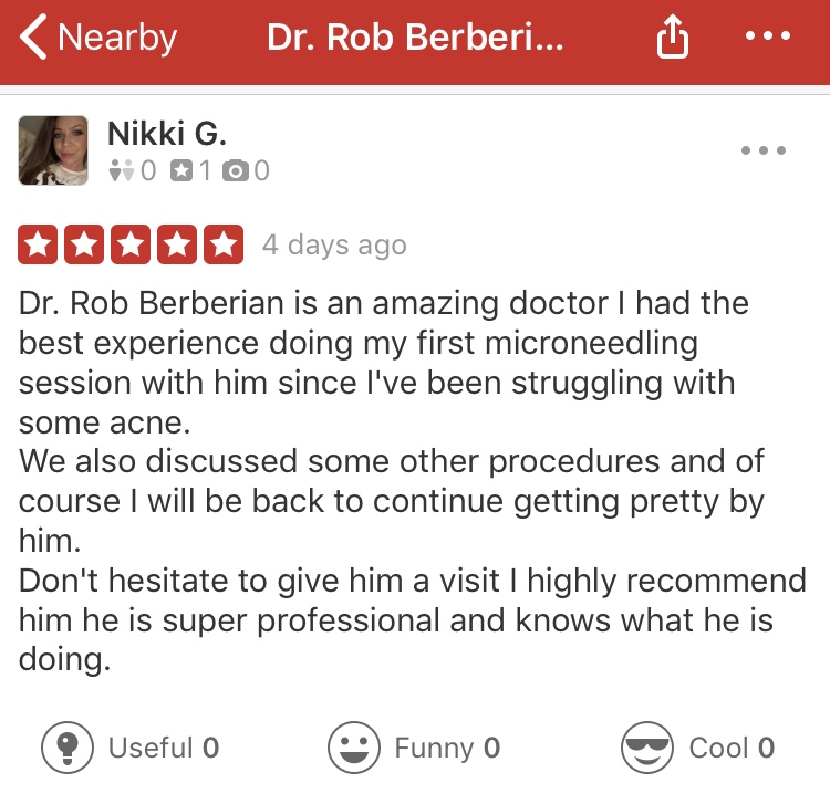 yelp-review-dr.-rob-berberian-nikki.jpg