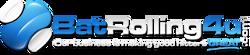 BatRolling4u, LLC
