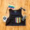 Gay Pride Box