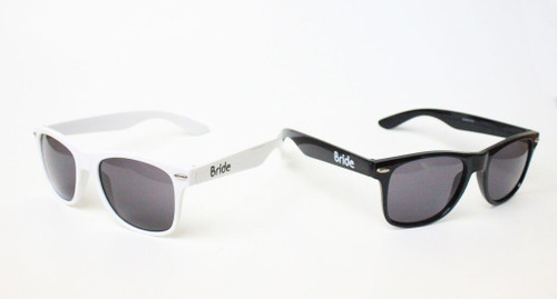 Bride & Bride Sunglasses