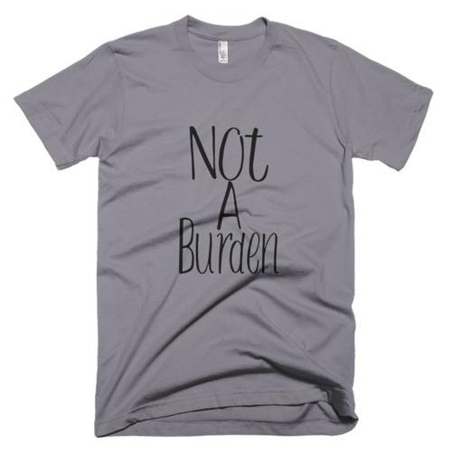 Transgender Pride- T-Shirt