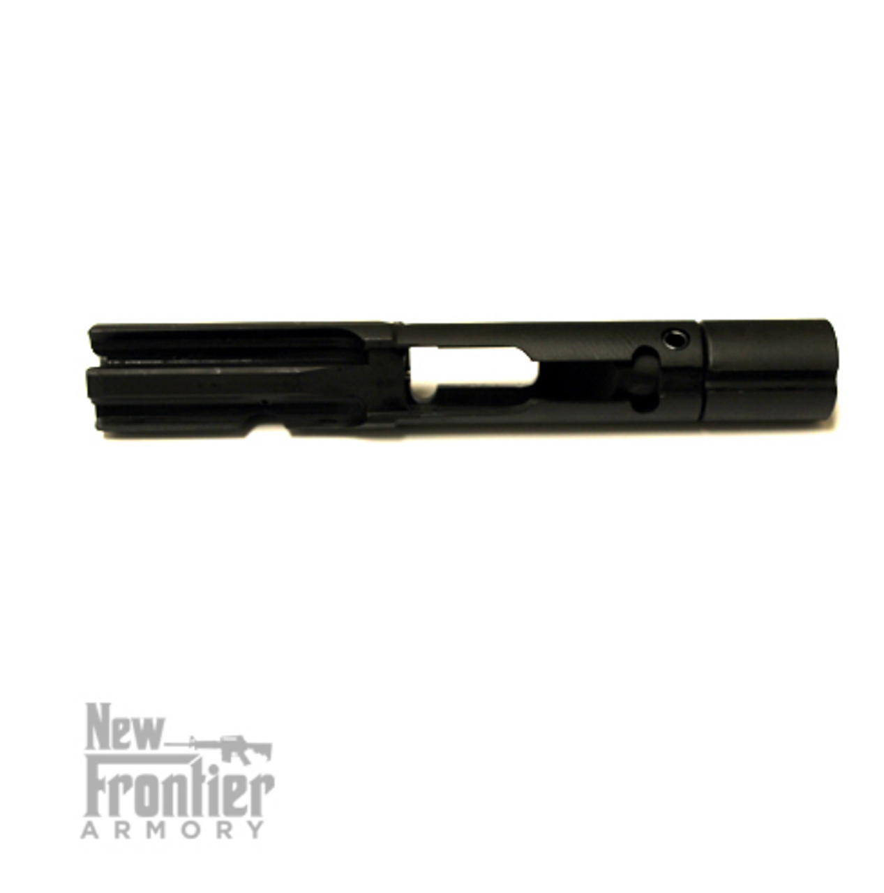 NEW FRONTIER ARMORY AR-45 STANDARD 45 ACP COMPLETE BOLT CARRIER GROUP -