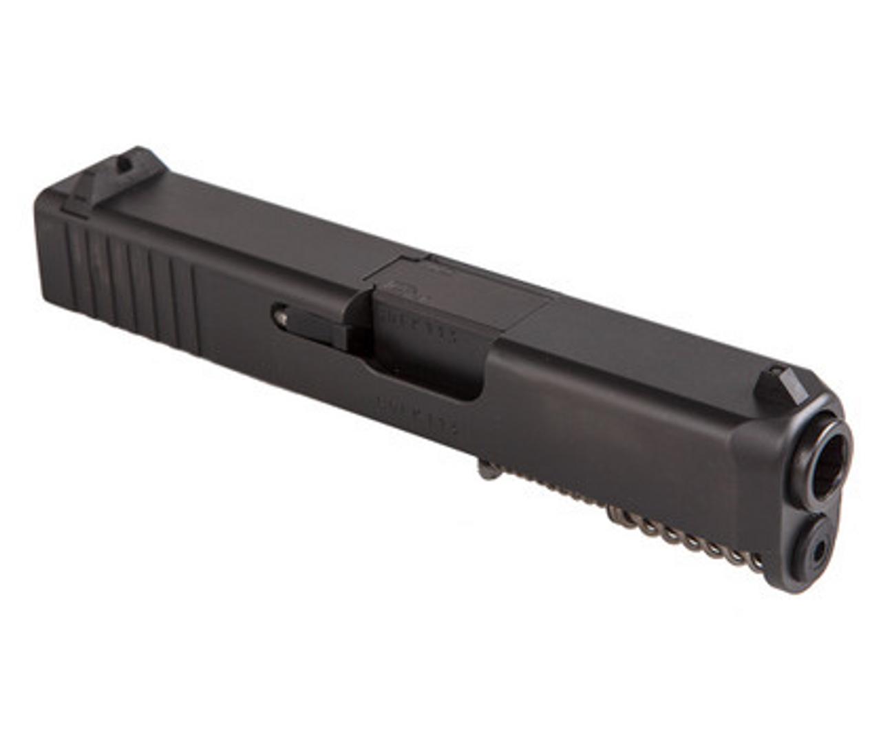 New OEM Glock 26 G26 Upper Slide Kit 9mm GLOCK Gen 3