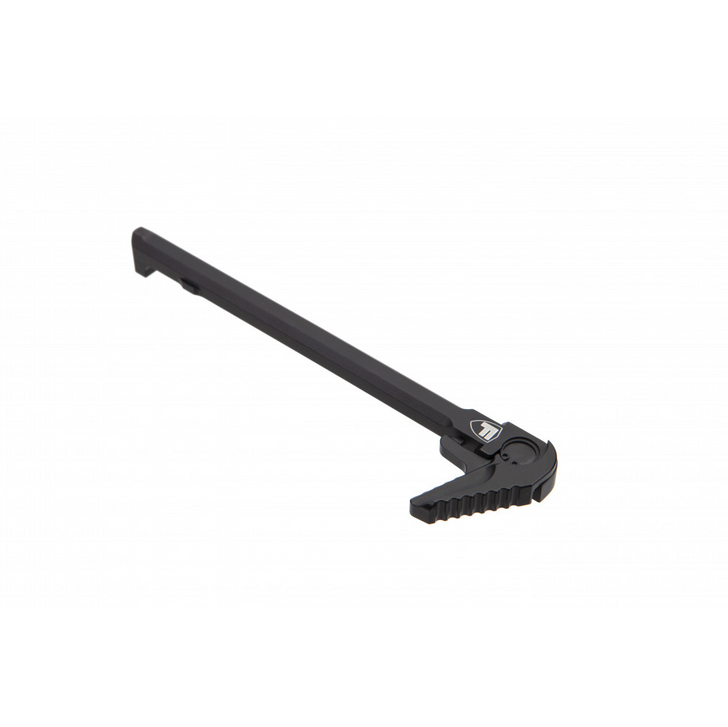FORTIS CLUTCH CHARGING HANDLE 556 RIGHT HANDED - BLACK