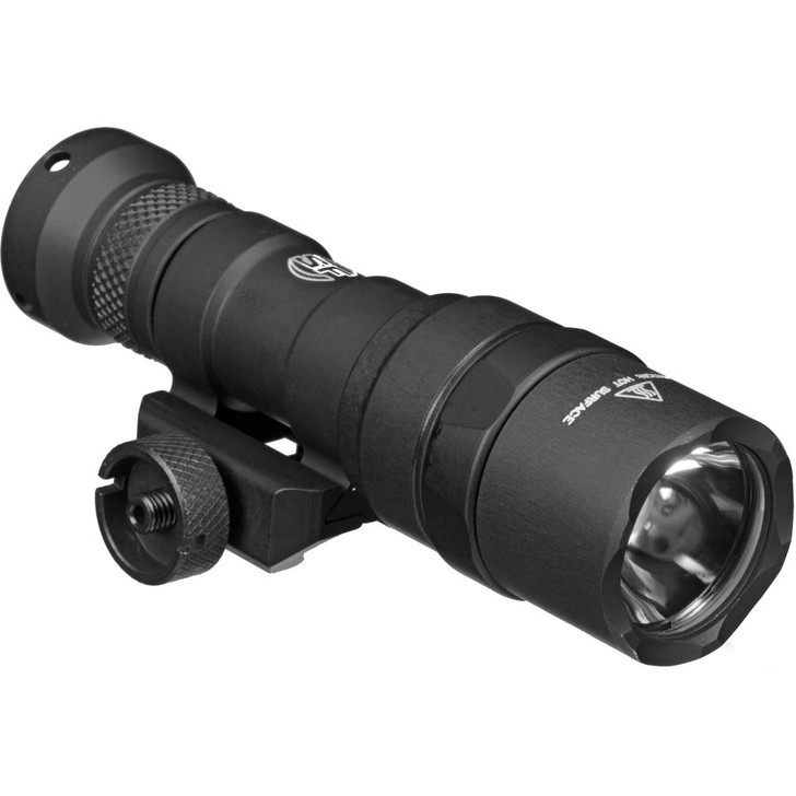 SUREFIRE M300 MINI SCOUT LIGHT WEAPONLIGHT