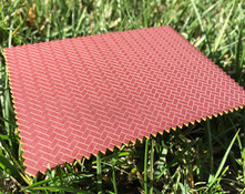 1:48 Herringbone Brick Sheet