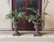 quarter scale palm kit