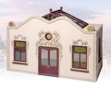 Complete Kit: Penthouse at C'est La Vie - RETIRED