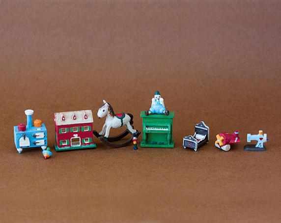 1:48 toys
