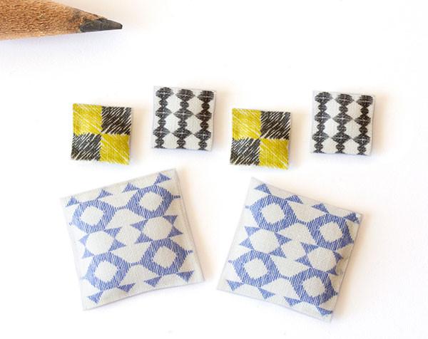 Modern Pillows Kit