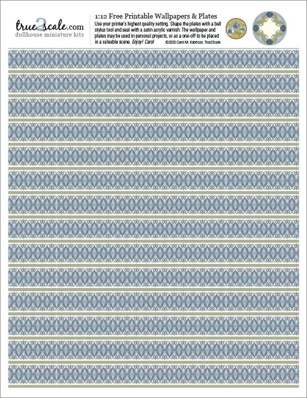 blue-wallpaper-giveaway-image-05.jpg