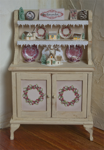 christmas-hutch-front.jpg