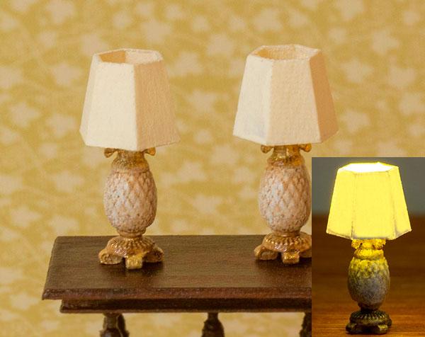 t2s-pineapple-lamps-hero.jpg