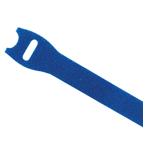 """8"""" VELCRO® Brand ONE-WRAP® Strap 10 Pack"""