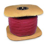 """8"""" VELCRO® Brand ONE-WRAP® Strap in Black and 900 Pack Reel"""