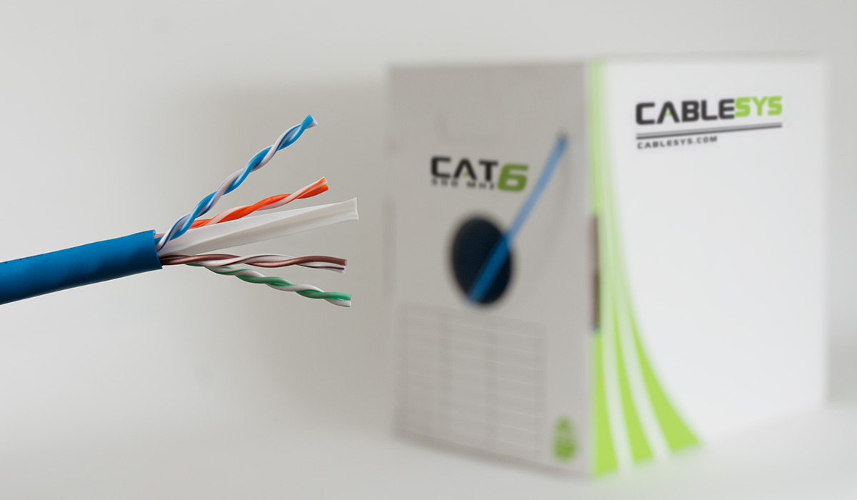 Voice Data Cat 5 Wiring Diagram Voice Get Free Image About Wiring