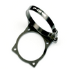 P-ONE Clamping Alloy Fan Mount for 1/8th EP Motors